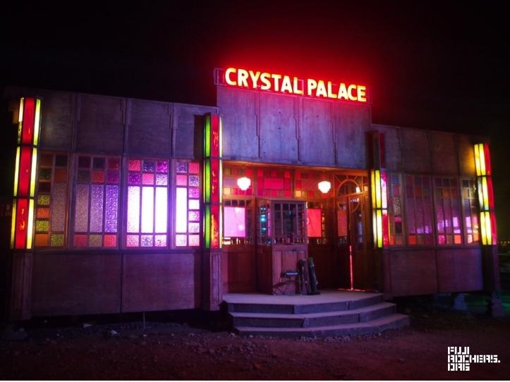crystalpalace2