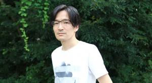 takeshi shio 4