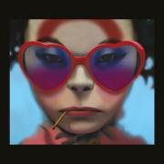 Gorillaz_Humanz_Album