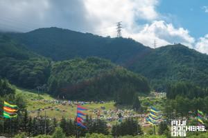 Fujirockpic2