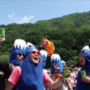 fuji_rock_festi.c1abc141141.original