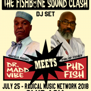 Fishbone-Club-Asia-DJ-Set