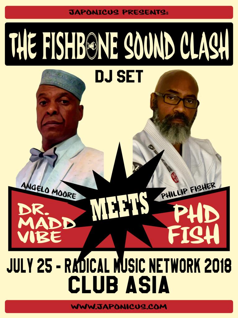 Fishbone-Club-Asia-DJ-Set