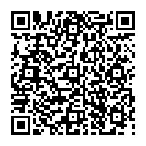 Luggage-Free Travel QR Code - 2019.06.03