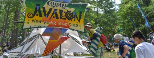 gypsey avalon